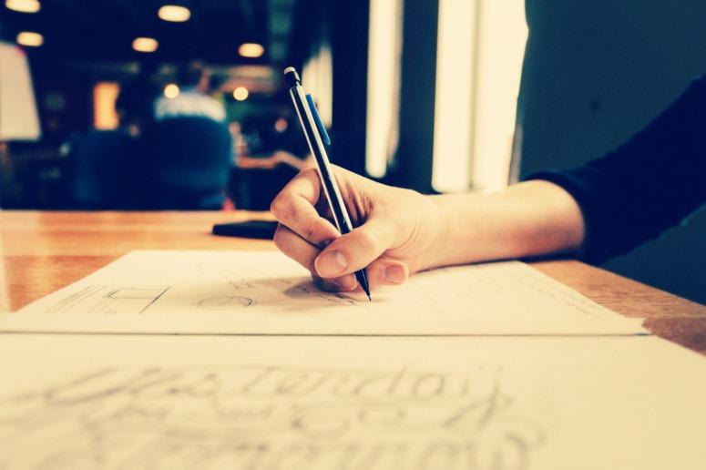 writing120516