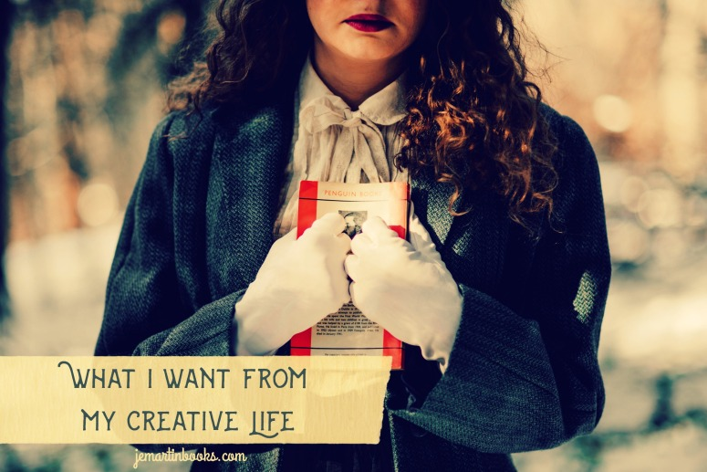 whatiwantfrommycreativelife