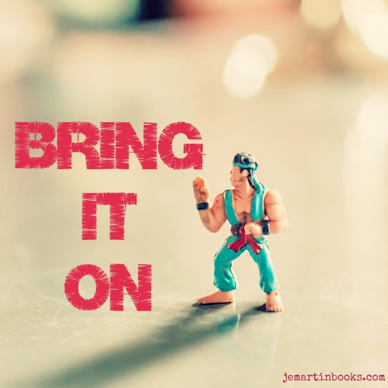 bringiton