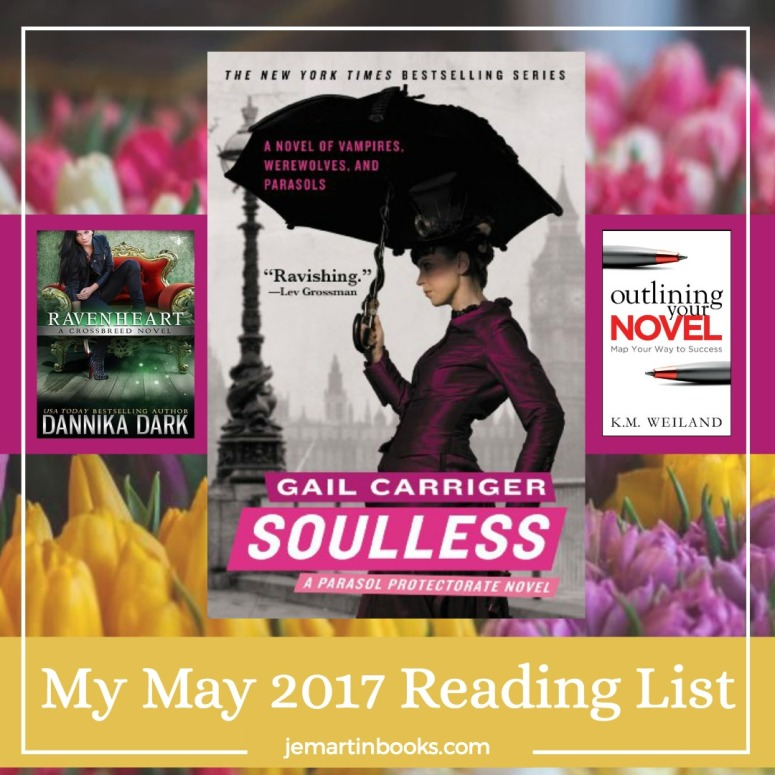 mymay2017readinglist