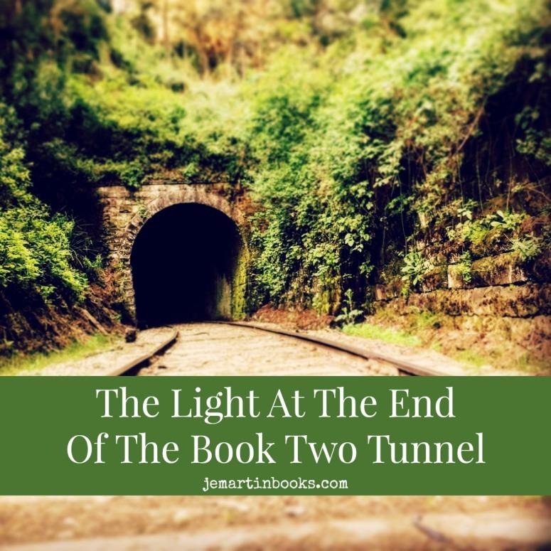 thelightattheendofthebooktwotunnel