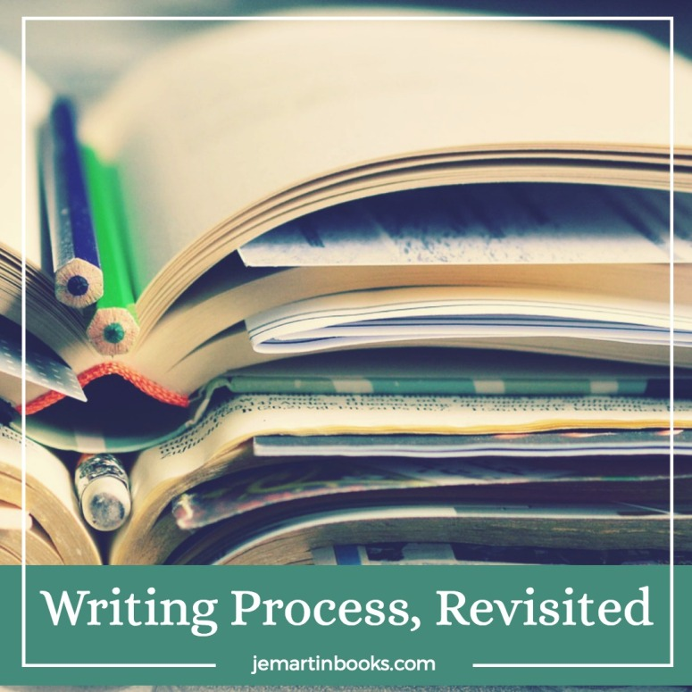 writingprocessrevised