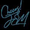 j.e.martin-signature-block