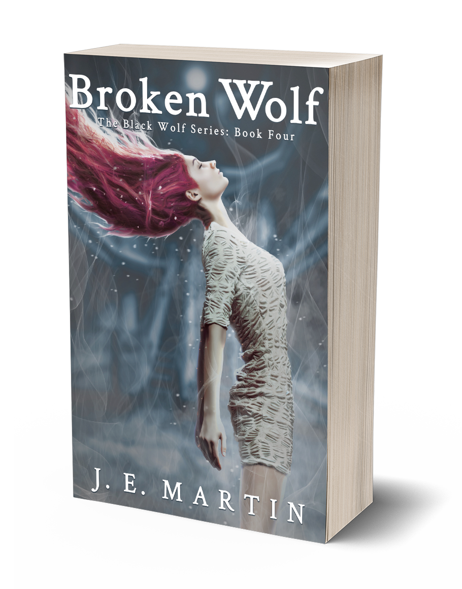 3DBrokenWolfCover.png