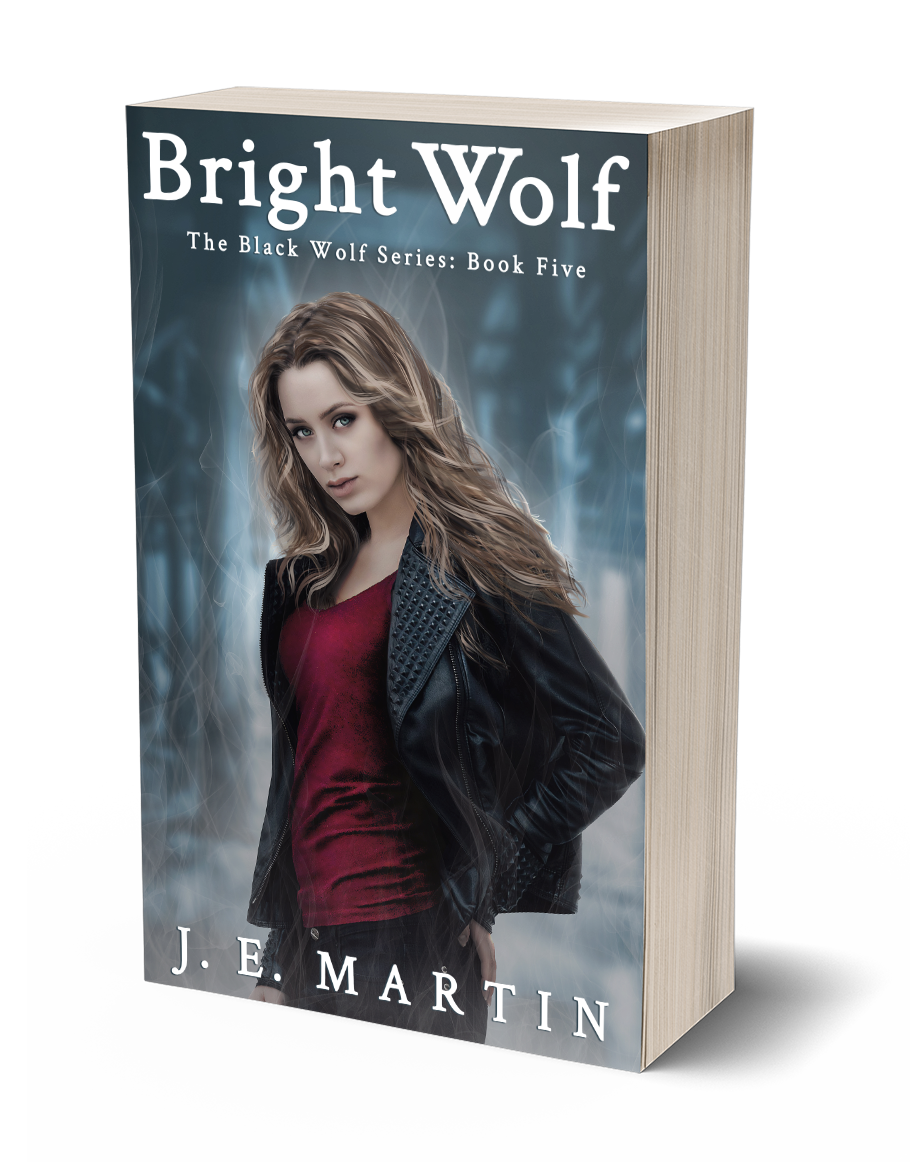 3DBrightWolfCover